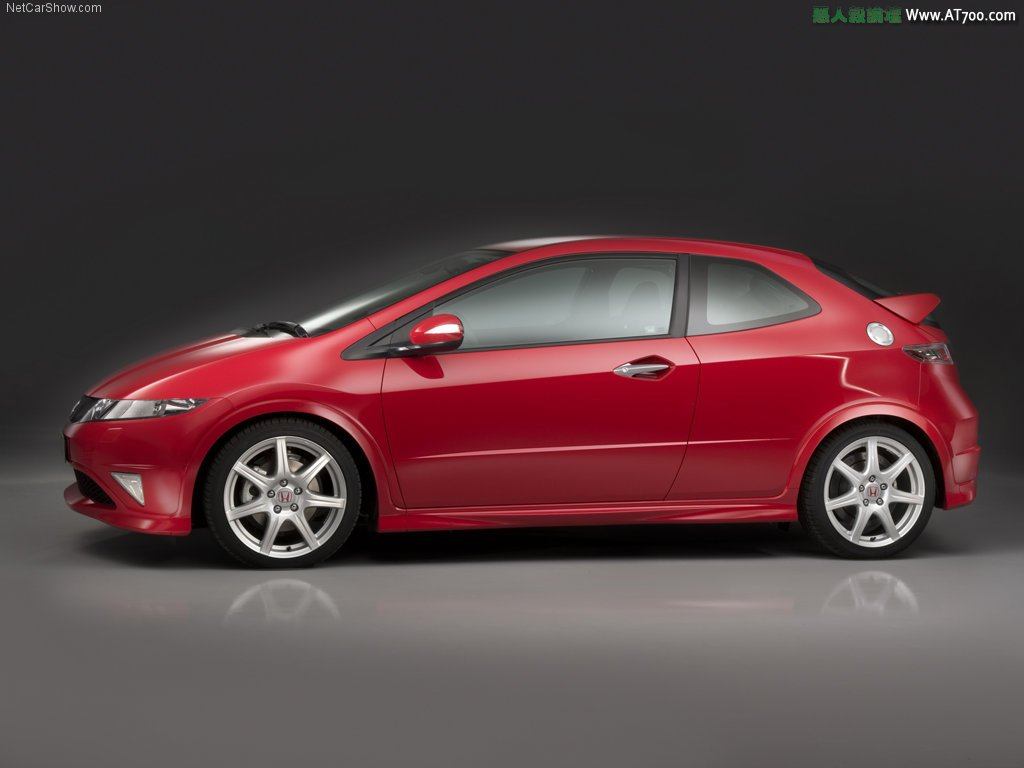 Honda Civic Type R 2007 2.jpg